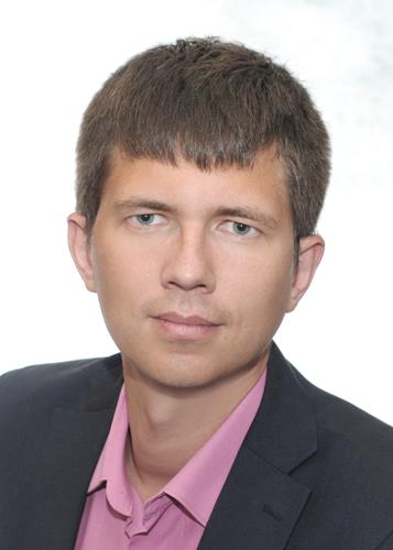 Юристы Домодедово о первом в истории заседании Пленума ВС онлайн и его результатах
