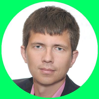 Юристы и адвокаты Домодедово о судебных делах категории земельных споров и об одном деле данной категории