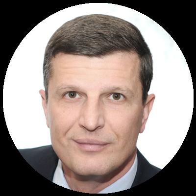 Юристы Домодедово о взыскании неучтенной электроэнергии и способах защиты