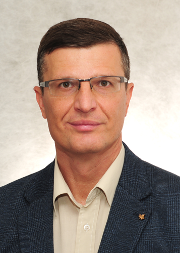 Ошибки врачей Домодедово подлежат возмещению в пользу пациентов и их родных и близких