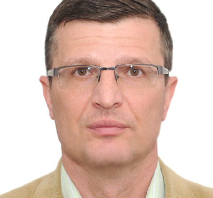 Юристы Домодедово о праздниках и мусорных делах