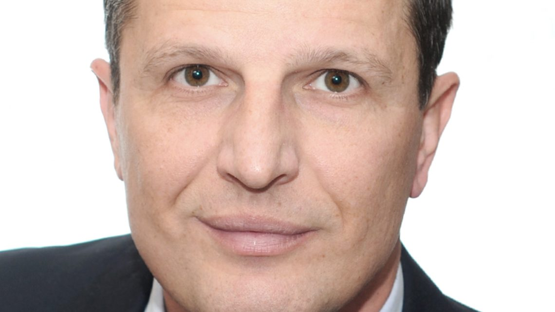 Юрист Домодедово о предстоящей реформе адвокатуры