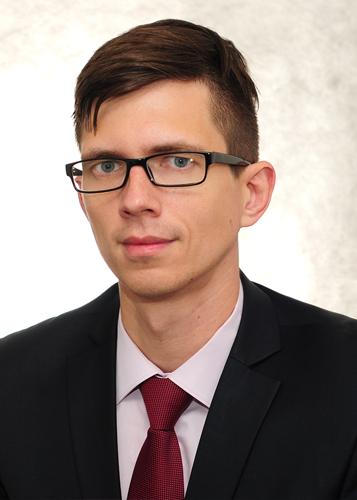 Адвокаты Домодедово информируют: Закон не всегда нравственен, но его надо соблюдать