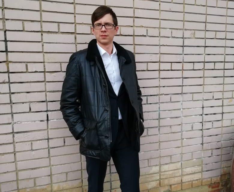 Адвокаты Домодедово -субботнее