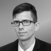Юрист Домодедово о правах авиапассажиров