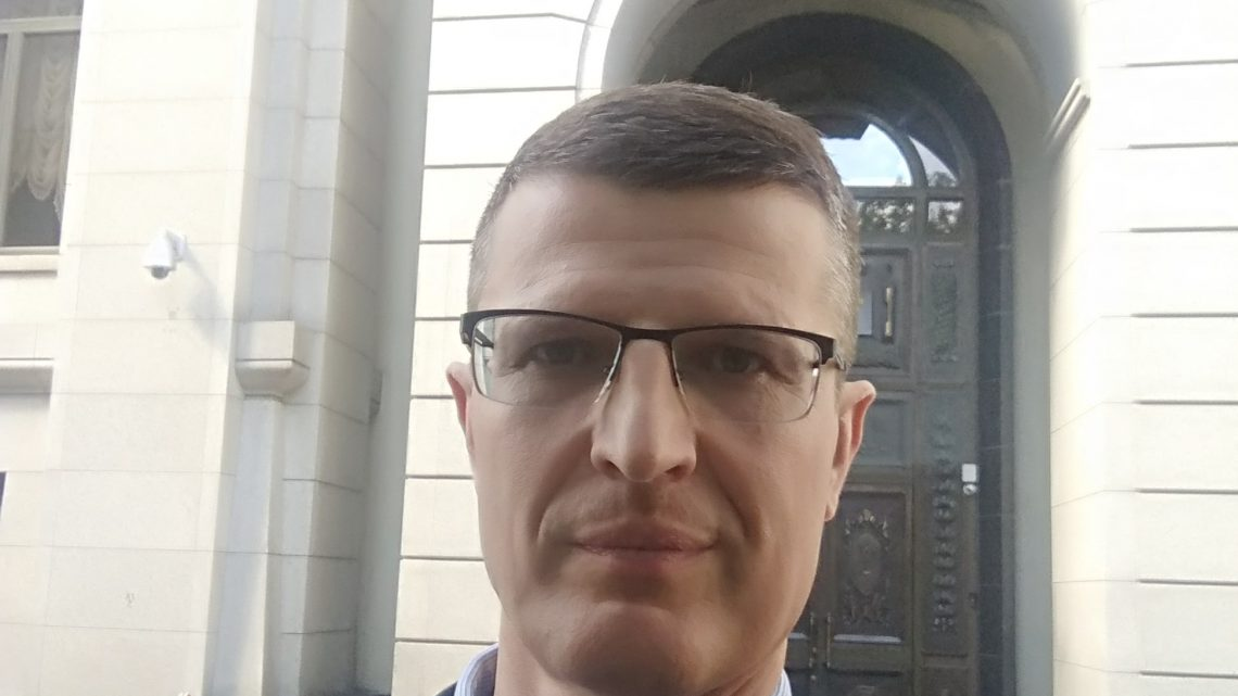 Адвокаты Домодедово о мусорной реформе и упрощенном арбитражном судопроизводстве