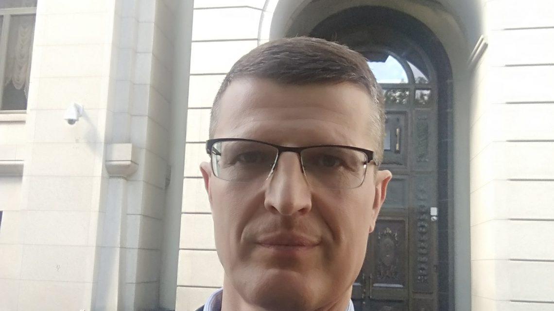 Наследство в Домодедово оказалось предметом рассмотрения адвокатов Домодедово