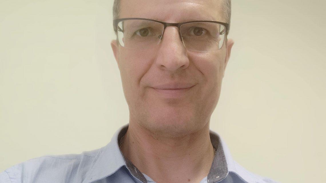 Увольнение в Домодедово по инициативе работника — добровольность  должна проверяться судами