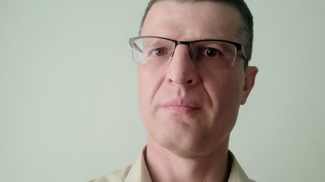 Юристы Домодедово о новом обзоре Верховного суда РФ за 2019 г