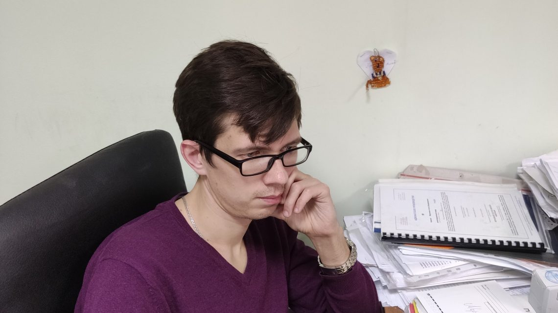 Юристы Домодедово раскрывают  кассационный порядок обжалования  судебных актов  нижестоящих судов