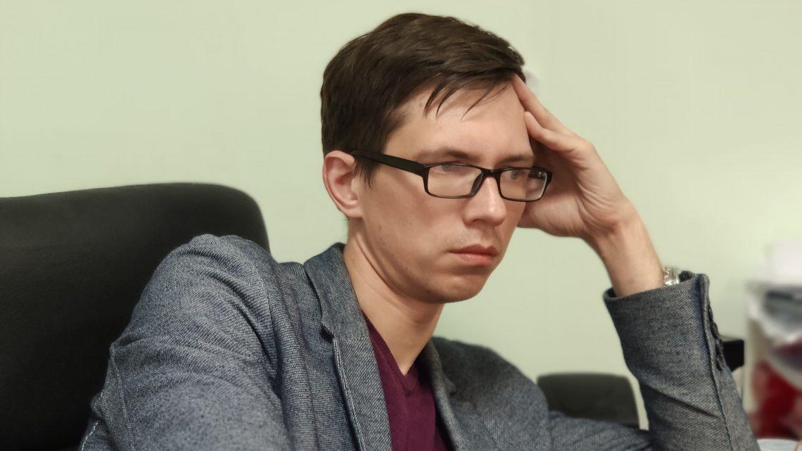 Юристы и адвокаты Домодедово о вопросе порядка раздела имущества супругов и выхода из принципа равенстава долей