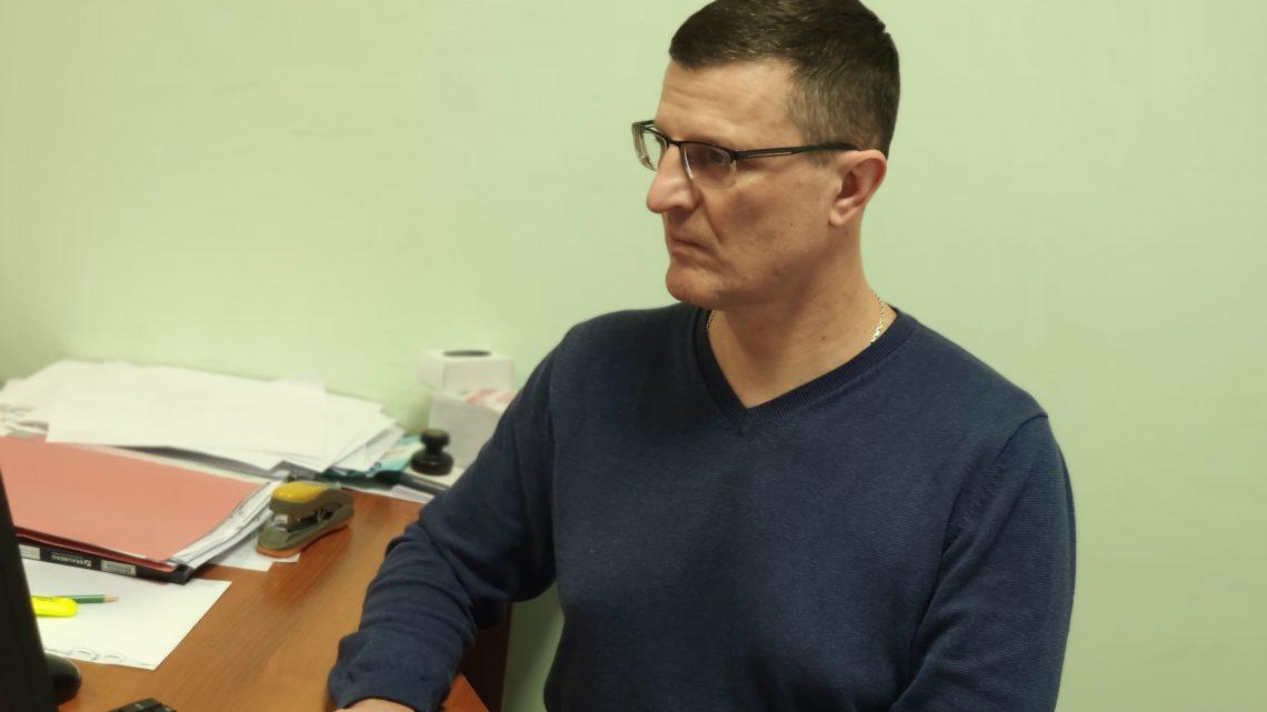 Адвокаты Домодедово о форс-мажорных обстоятельствах, их признании и подтверждении на территории Российской Федерации