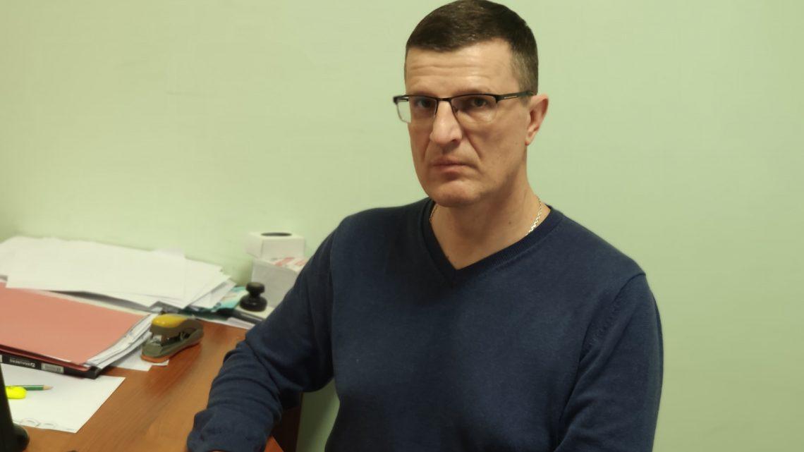 Адвокаты Домодедово о коронавирусе, защите от него и получении больничных листов