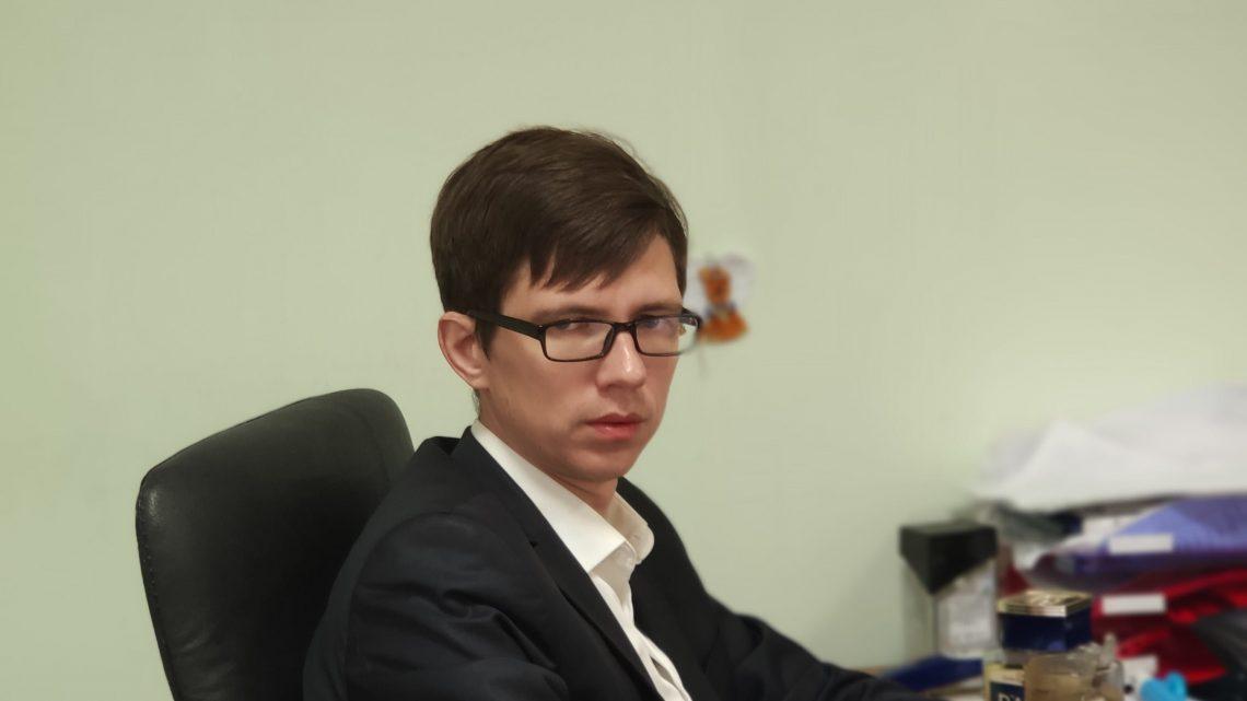 Адвокат Домодедово  об отсрочке по обязательствам в связи с текущей ситуацией