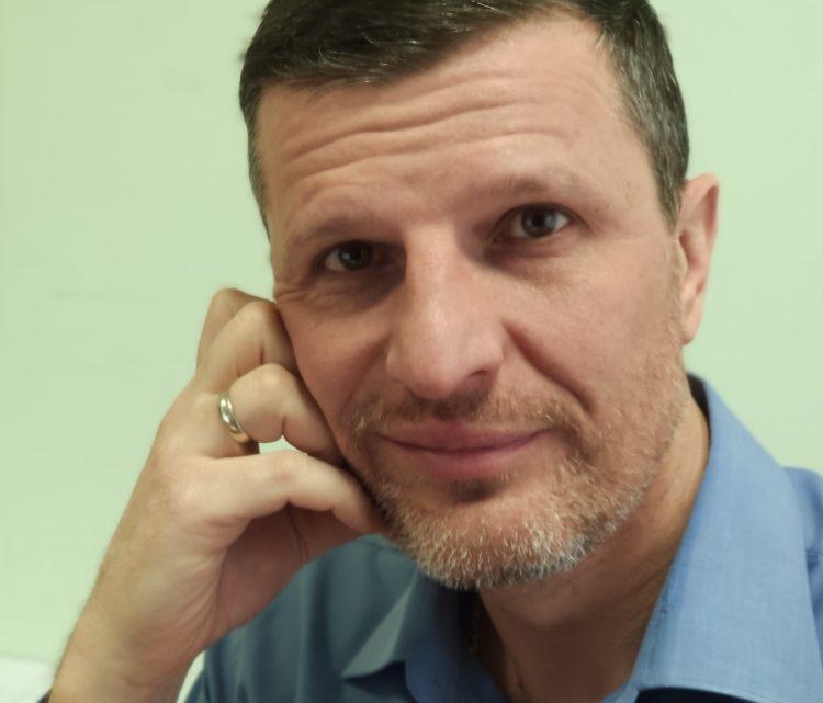 Юристы и адвокаты Домодедово об институте гражданского брака, отношении к нему государству, судами и о признании факта нахождения на иждивении