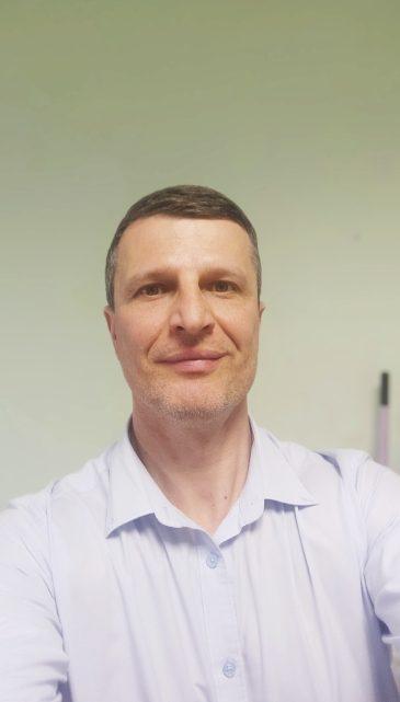 Прокуратура Домодедово  и другие территориальные органы прокуратуры России на страже закона