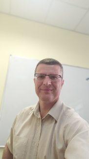Юристы Домодедово о пользе обращения к специалистам при наличии спора в суде