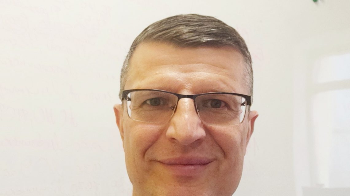 Юристы и адвокаты Домодедово о споре ветерана с судебными приставами или об иммунитете от исполнения судебного решения