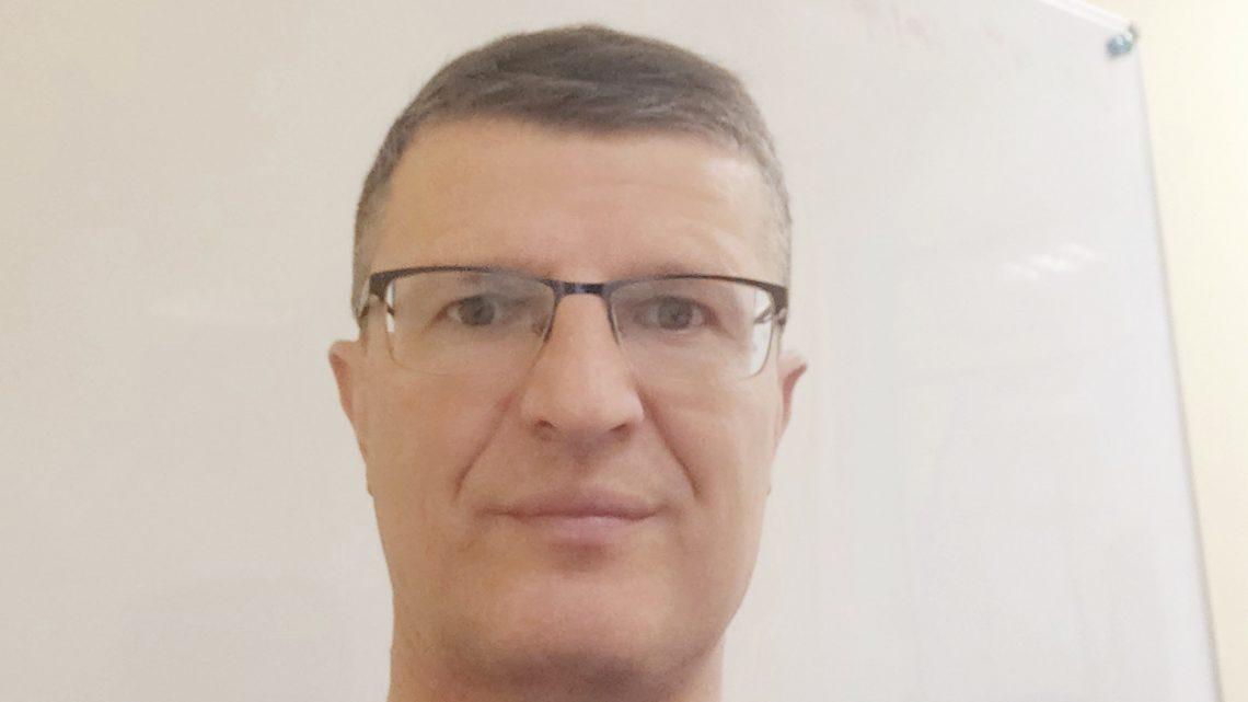 Юристы и адвокаты Домодедово о банкротстве и субсидиарной ответственности директора и его детей