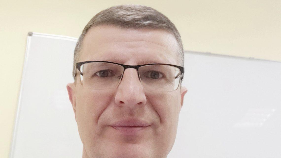 Юристы Домодедово об  возмещении компенсации морального вреда из за врачебной ошибки и рассмотрении тождественных исках