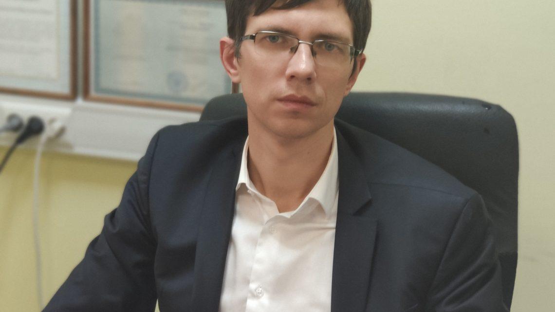 Юристы Домодедово задались вопросом, какая валюта у нас в ходу, рубли или доллары