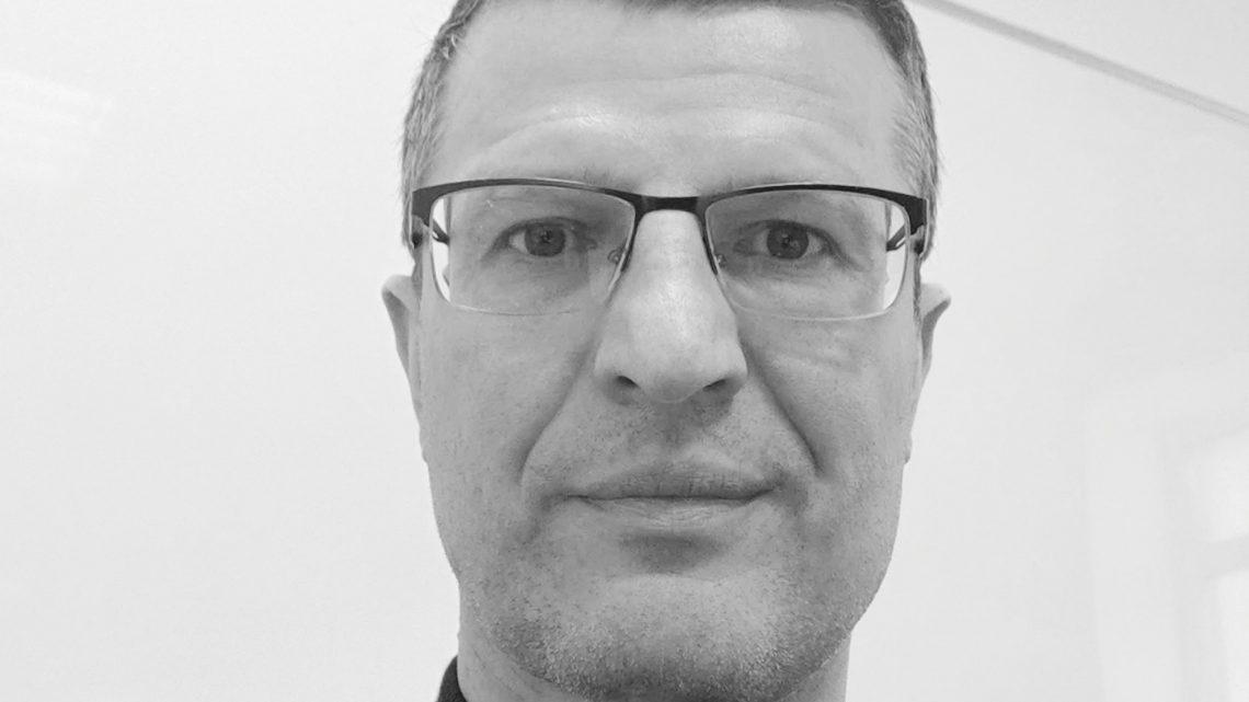 Юристы Домодедово о правах граждан на качественную дорогу и способах добиться восстановления своих прав
