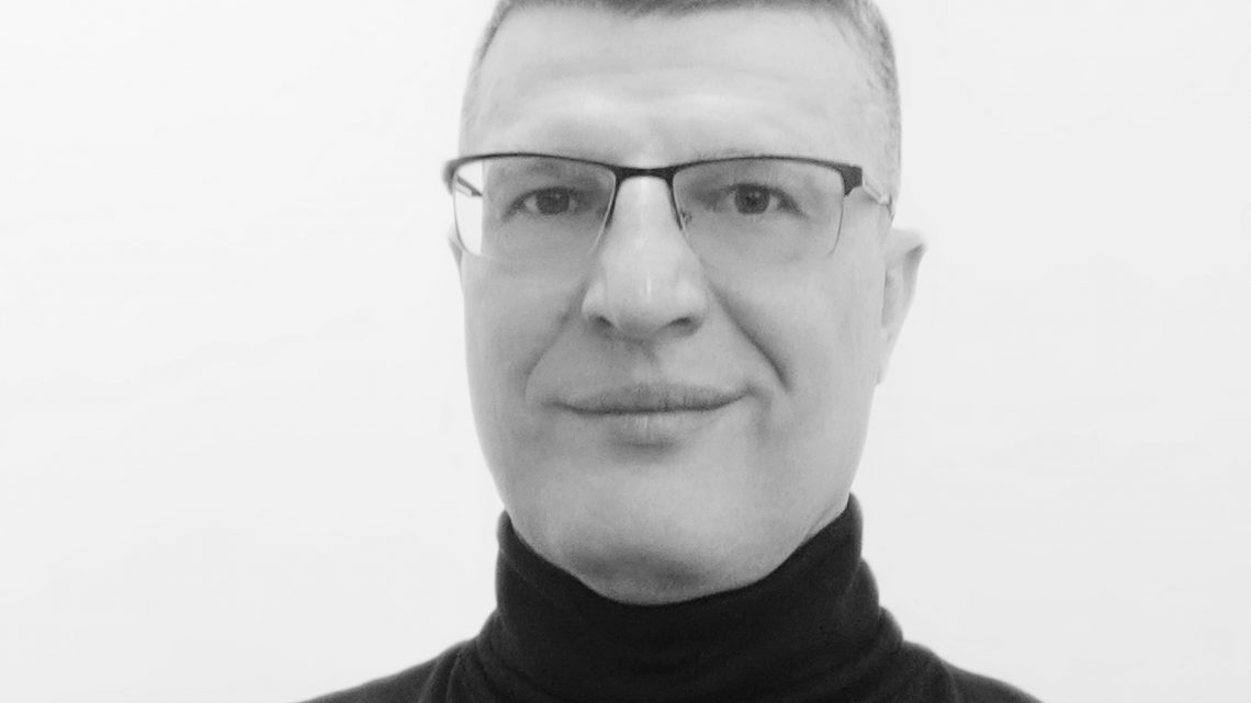 Юристы Домодедово о новых позитивных веяниях от Верховного суда в вопросе о взыскании убытков