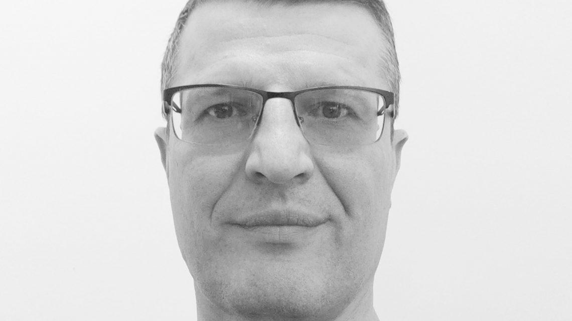 Юристы Домодедово об институте поручительства, его прекращении и получении за него вознаграждения