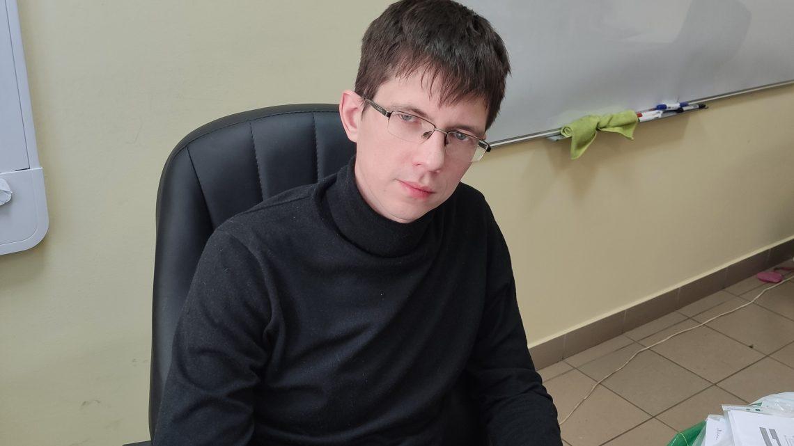 Юристы Домодедово о пробеге, как существенного условия купли продажи автомобиля