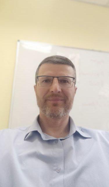 Юристы Домодедово об изменении в судебной практике рассмотрения  регрессных исков страховых компаний по ОСАГО