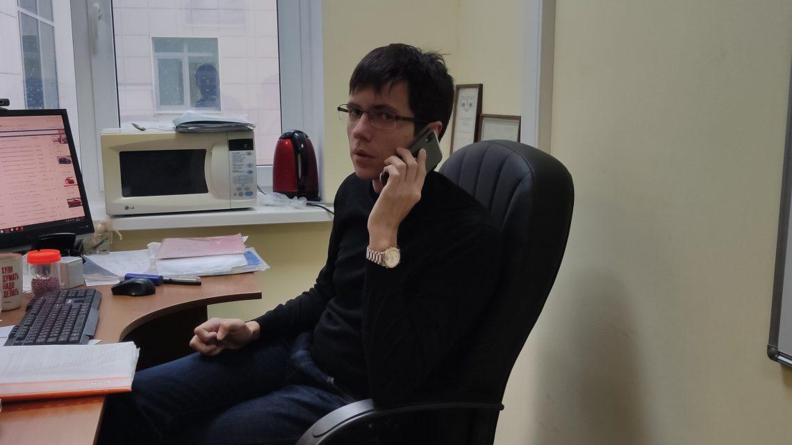 Юристы Домодедово о возможности взыскания задолженности по алиментам с наследников